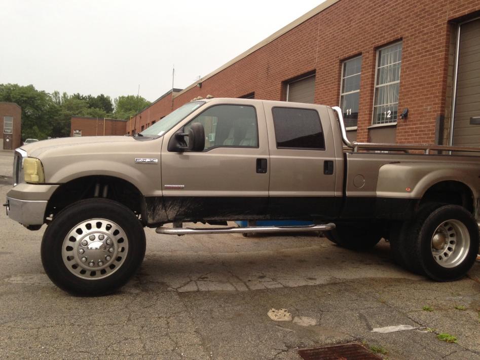 B I G  wheels...-truck.jpg