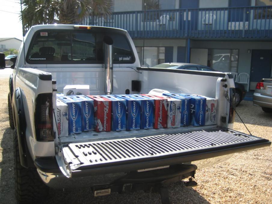 "7"" Single Stack-truck.jpg"