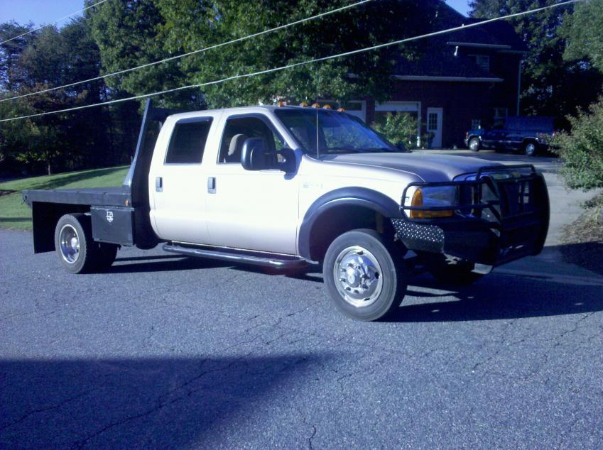 E 1999 F-550...what's it worth-truck.jpg
