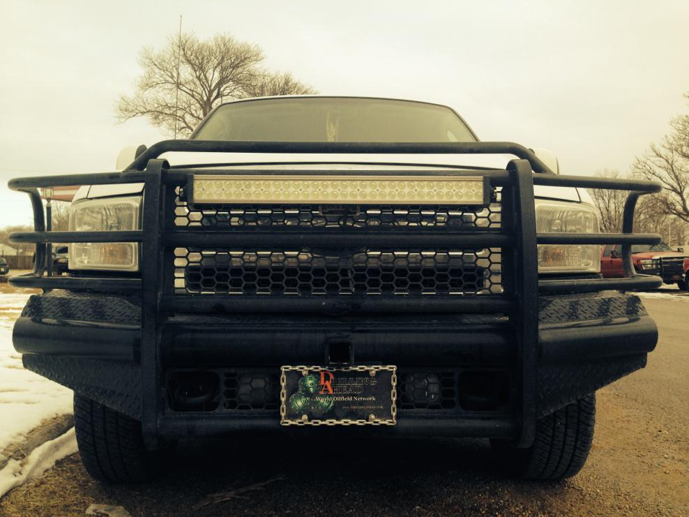 Need Advice On Replacement Fog Lights-LED's for 2005 F250-truck.jpg