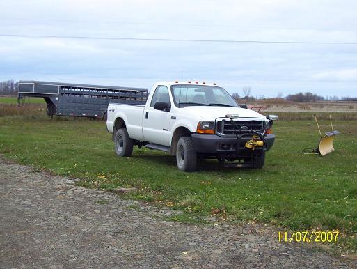 My truck-truck.jpg