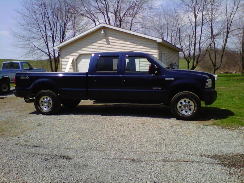 35x12.5x17 Pics-truck.jpg