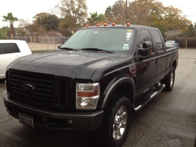 Batwings 2008 F250 Mod Thread-truck.jpg