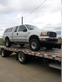 Got my truck today!-truck.jpg