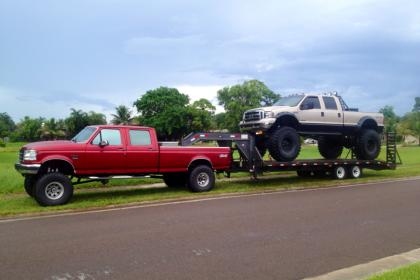 Lifting my truck and towing?-truck.jpg