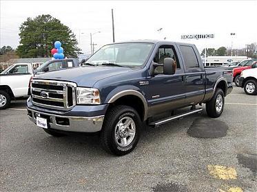 New 6.0 Owner-truck.jpg