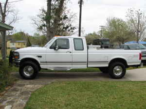 NewB from Houston Area...-truck.jpg