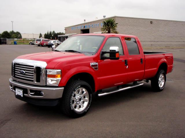BIG RED PIG-truck.jpg