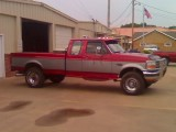 What does your truck look like?-truck.jpg