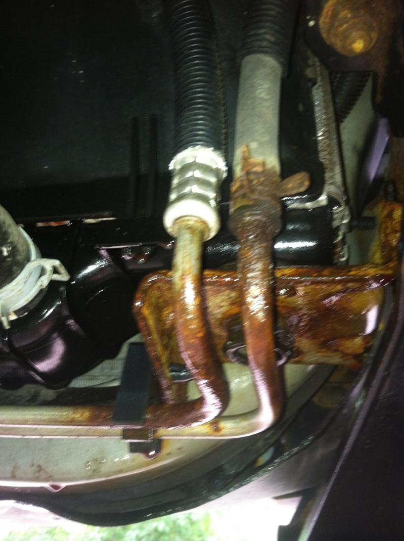 truck leaking atf fluid-truck-leak.jpg