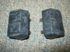 Can't find a Ford part number, please help.-truck-part.jpg