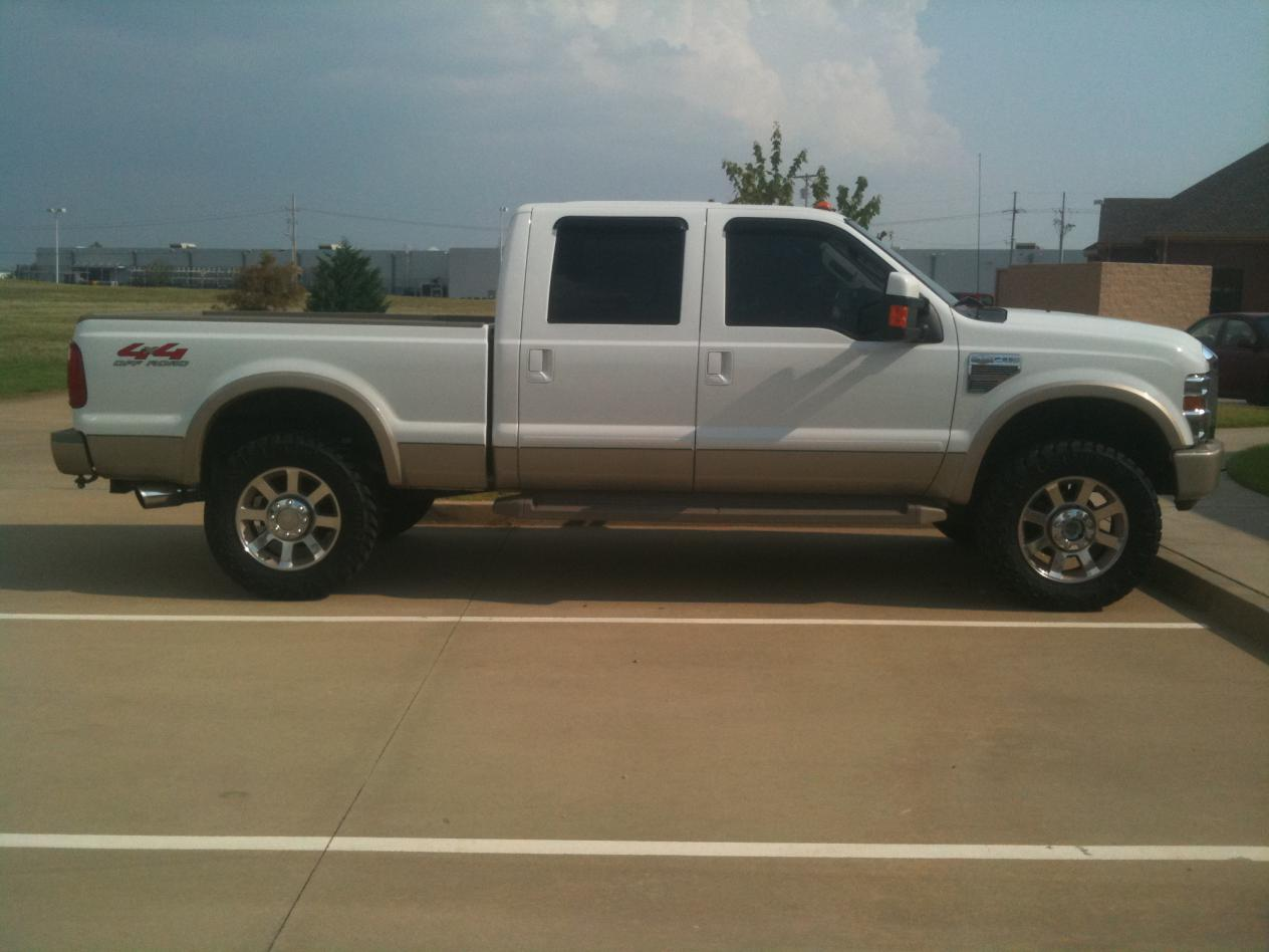 "what size tire on stock 2008 20""?-truck-pic.jpg"