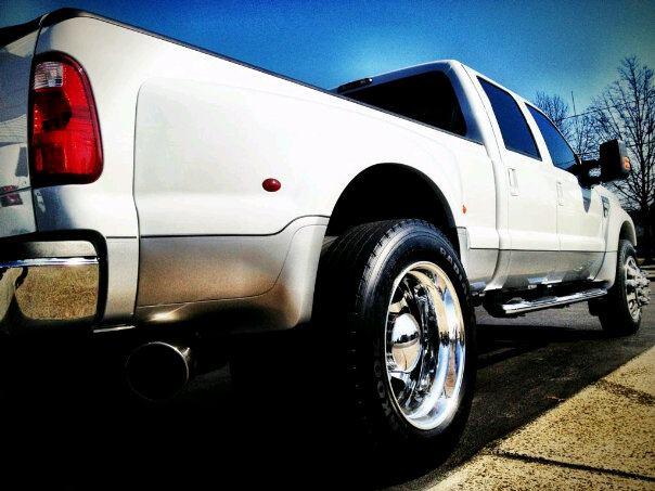 Rims!-truck-pic2.jpg