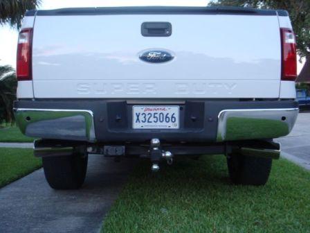 6.4 Banks exhaust-truck-rear.jpg