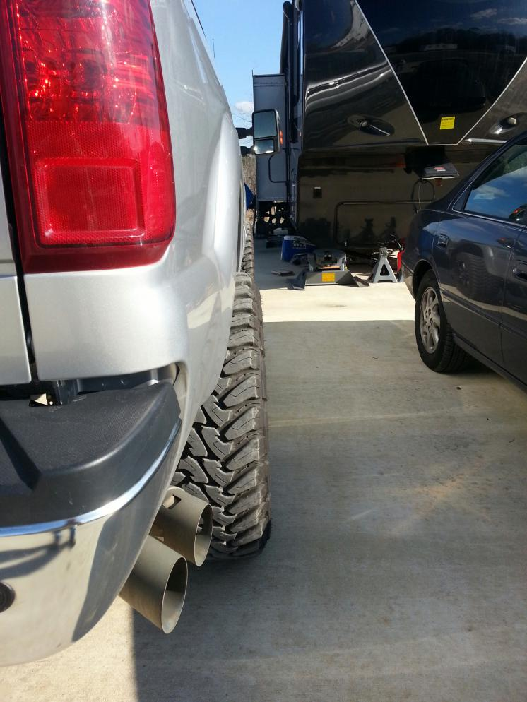 "Bushwacker ""Extend-A-Fender""-truck-side-2.jpg"