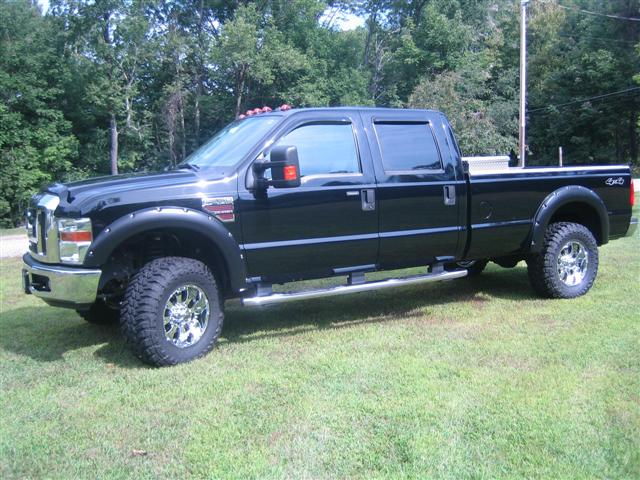 new additions to my ride (tires/rims/lift etc)-truck-side-w-tires-small-.jpg