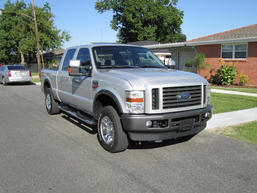 Painted a few things. before & after pics-truck-silver-004.jpg