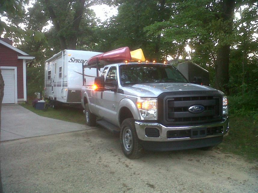 6.7 OIL FILTER-truck-tow-pix.jpg