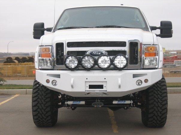 Bushwacker Fender Flares-truck02.jpg