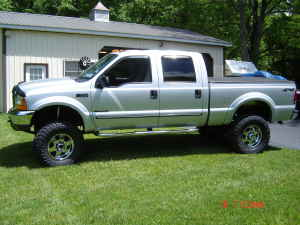 Pictures of your Super Duty-truck1.jpg