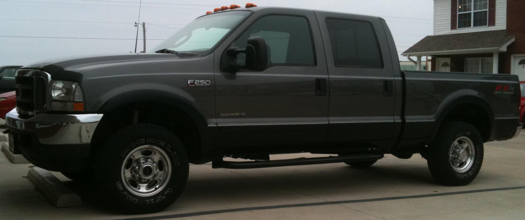 I Love Craigslist!-truck1.jpg
