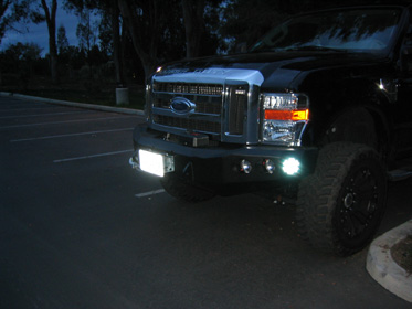Road Armor bumpers/Road armor experience-truck1.jpg