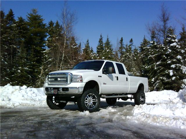 NEW LIFT PICTURES!!!!-truck1.jpg