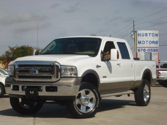 My new truck!-truck1.jpg