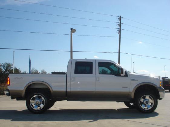My new truck!-truck14.jpg