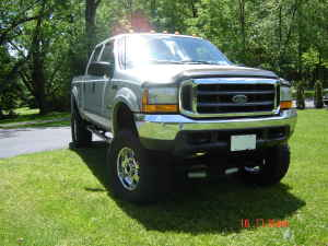 Pictures of your Super Duty-truck2.jpg