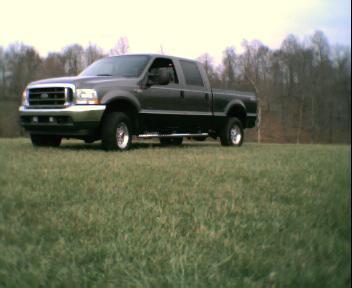 hello-truck2.jpg