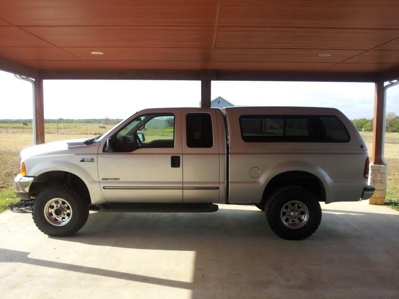 Got my truck today!-truck2.jpg