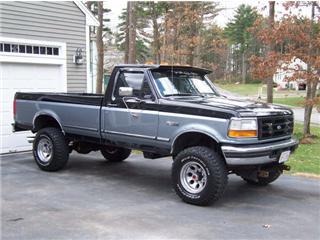 Mods-truck2.jpg