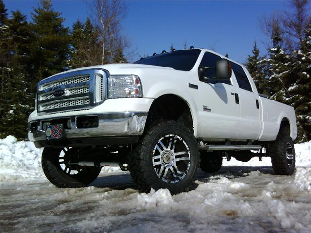 NEW LIFT PICTURES!!!!-truck2.jpg