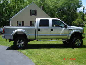 Pictures of your Super Duty-truck3.jpg