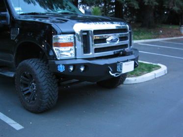 Road Armor bumpers/Road armor experience-truck3.jpg