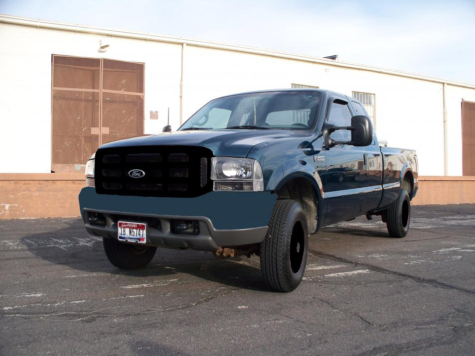 What look for my truck??-truck4.jpg