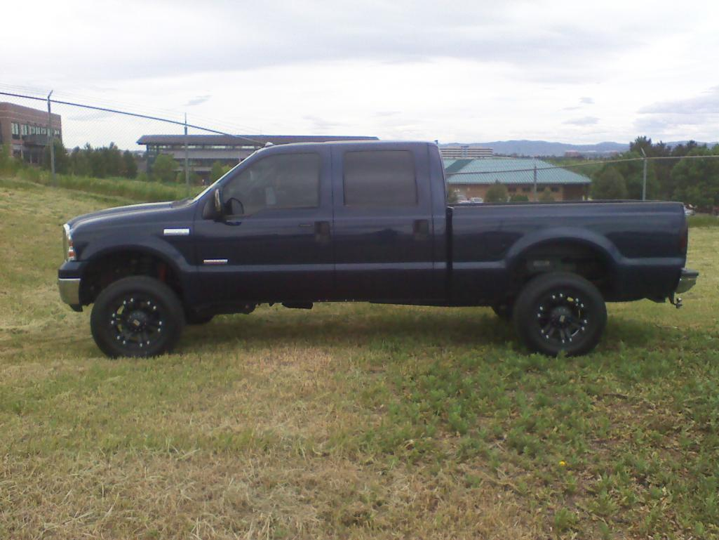 True Blue, blacked out!-truck4.jpg
