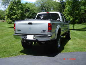 Pictures of your Super Duty-truck4.jpg