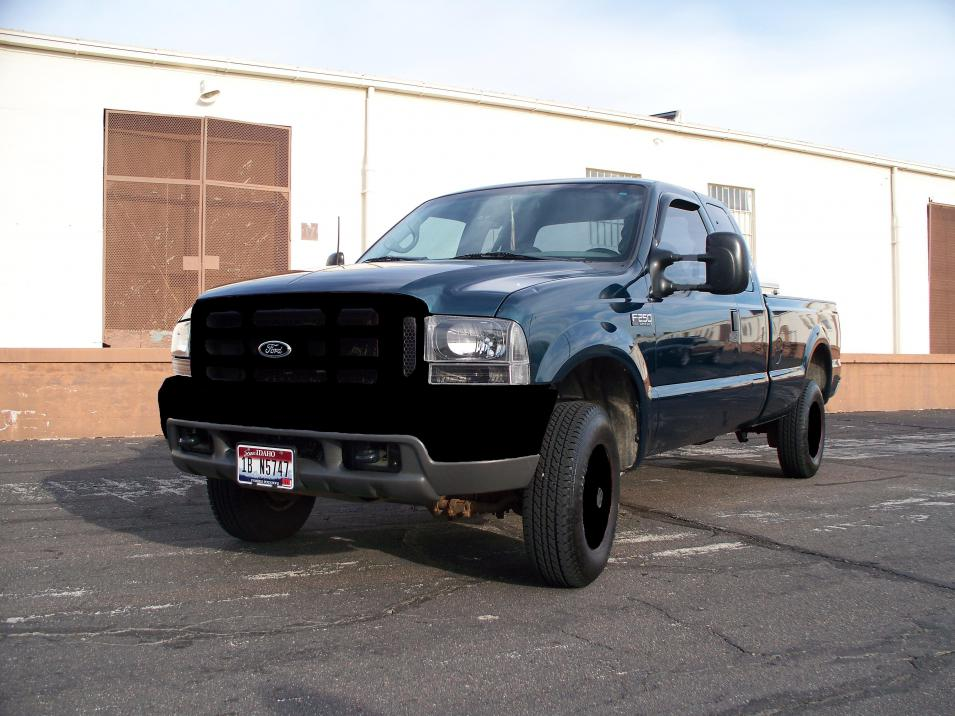 What look for my truck??-truck5.jpg