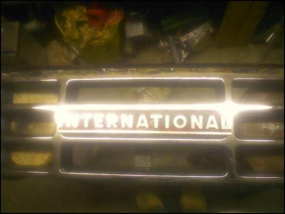 International Grill?-truck6.jpg