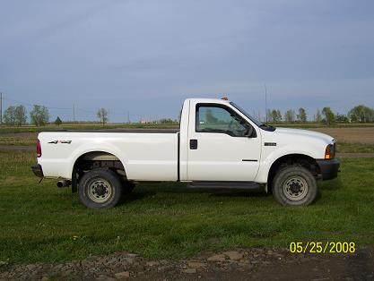 Pic of my truck-truck6.jpg