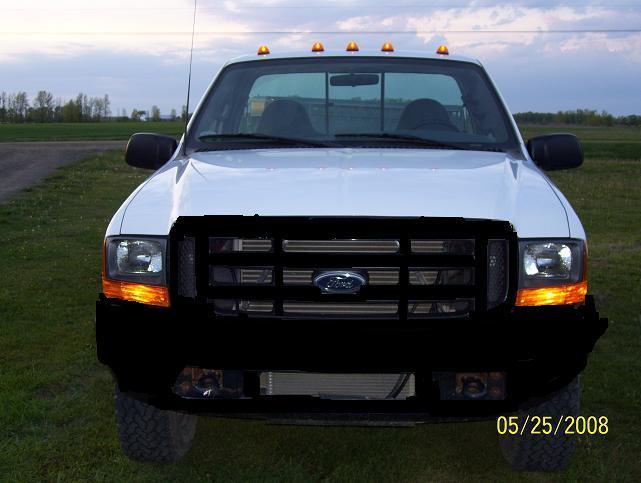 i wonder-truck7.jpg