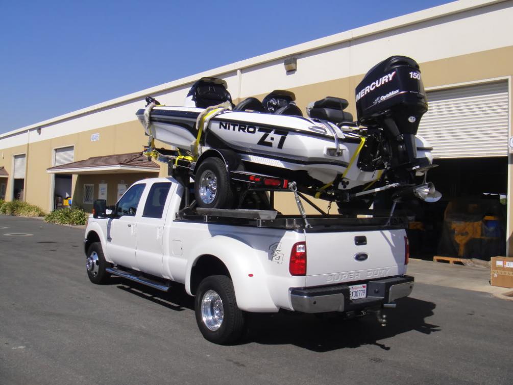 Crazy or not?-truckboat1-1-.jpg