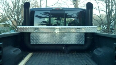"its finally done! 6"" stacks through 12"" box!!-truckbox-003.jpg"