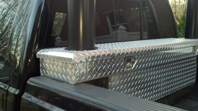 "its finally done! 6"" stacks through 12"" box!!-truckbox-006.jpg"