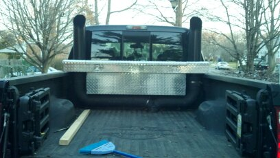 "its finally done! 6"" stacks through 12"" box!!-truckbox-007.jpg"