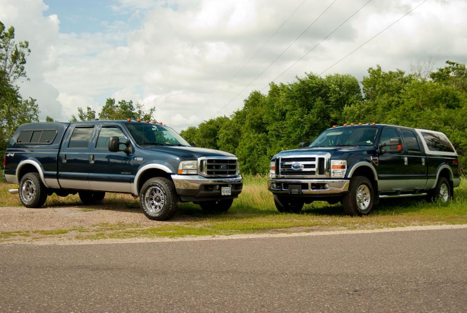 Your truck and......-trucks-copy.jpg