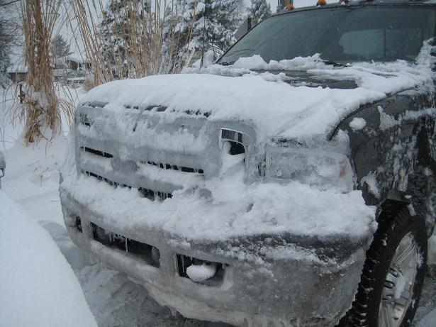 East Coast Weather - SNOW!-trucksnow1.jpg