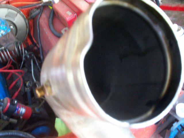 I/C boot pic's-tube-dent3.jpg